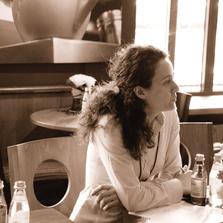 Фото №1 - Costa Coffee открывает 1000-ную кофейню