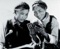 Фото №2 - 1968 год: на изломе эпох