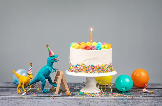 Фото №12 - Лев— маффин, Рак— фондан: какой вы десерт по знаку зодиака