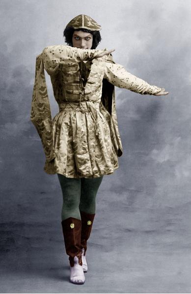 Фото №10 - «Бешенство матки», опыты Фрейда, жизнь в изгнании: история свекрови Елизаветы II, которую считали сумасшедшей