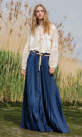 Фото №6 - Fashion director notes: январь контрастов