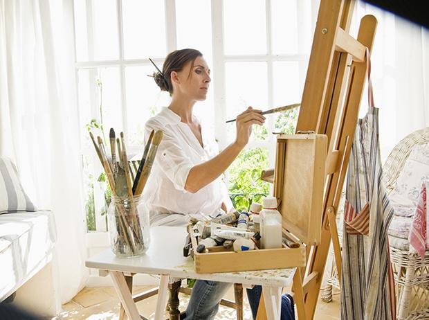 Фото №5 - В погоне за счастьем: 5 золотых правил life&work balance