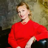 Римма Мойсенко, диетолог