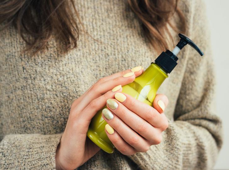 Фото №4 - Как подготовить волосы и кожу лица к зиме