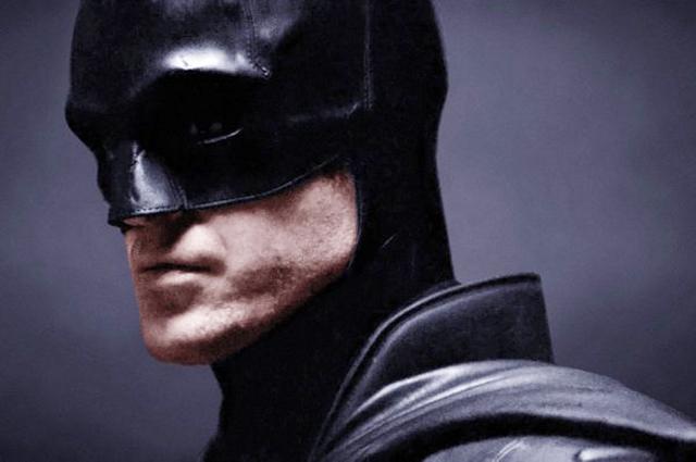 Фото №3 - У «Бэтмена» с Робертом Паттинсоном будет спин-офф! Собрали все, что известно о проекте