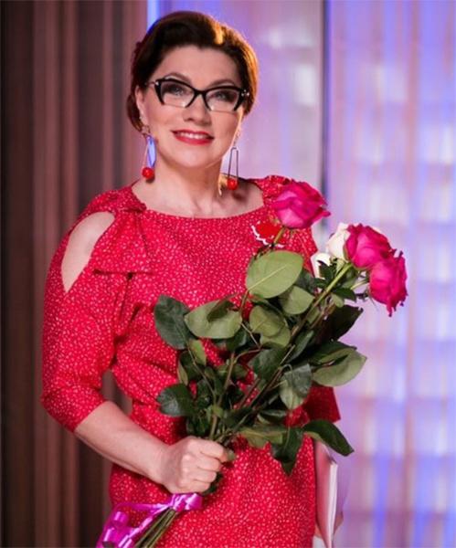 Фото №2 - «Либо гордыня, либо мужчина»: цитаты Розы Сябитовой о любви и браке