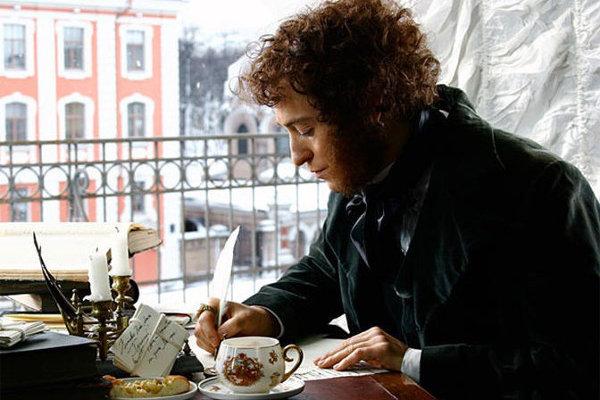 Фото №8 - Реальный Пушкин, о котором тебе не рассказали в школе 📚