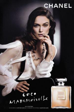 Фото №30 - Амбассадоры Карла: самые яркие посланницы Chanel