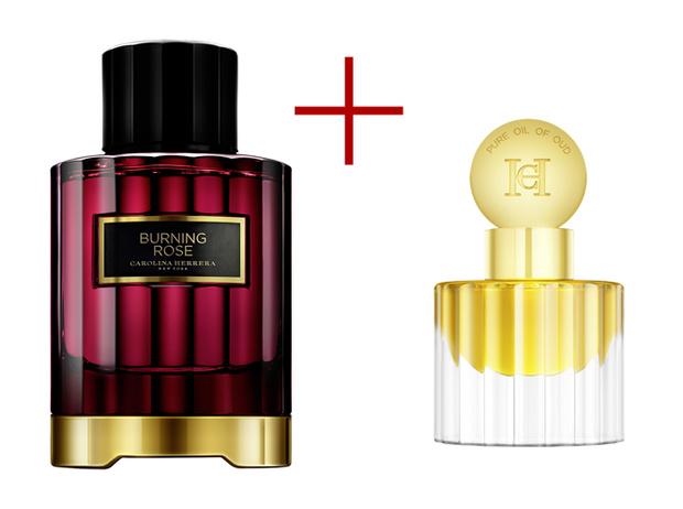 Фото №8 - Слои общества: почему носить один аромат уже не модно