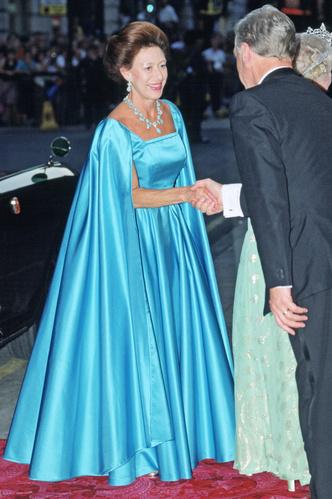 Фото №42 - Великолепный век: 50 лучших королевских образов за 100 лет