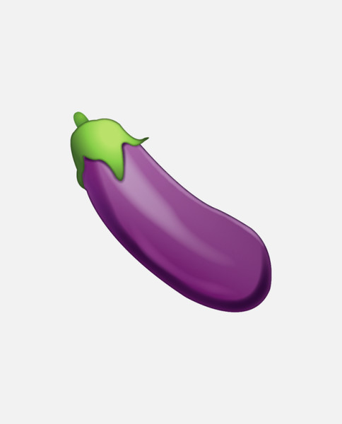Фото №1 - Инстаграм будет бороться с использованием эмодзи с сексуальным подтекстом