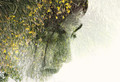 Андрей Россохин: «На ошибках не учатся»