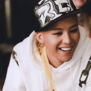 Фото №3 - Тест: Какая песня G-Dragon написана про тебя? 🐉