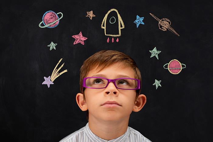 Фото №1 - 5 перспективных профессий, где нужна математика
