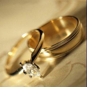 Фото №1 - Выйти замуж и умереть