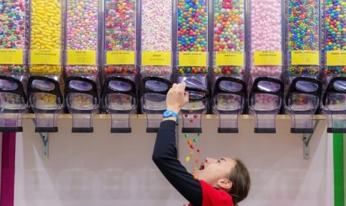 Фото №1 - ВОЗ выяснила, сколько сахара в день можно есть без вреда для здоровья