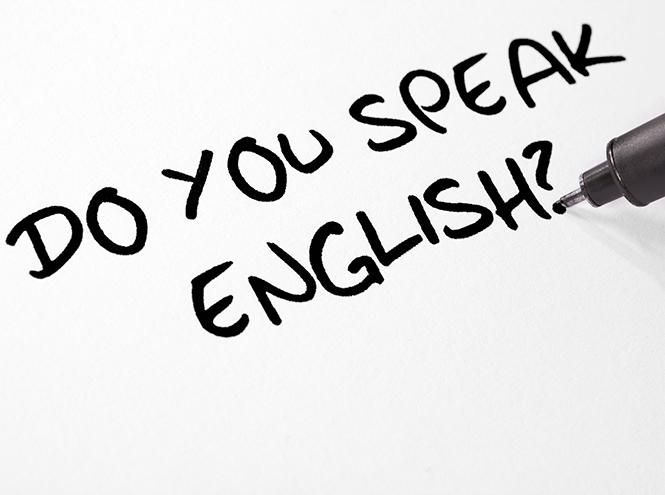 Фото №4 - Как, наконец, заговорить на английском