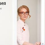 Елена Чекалдина