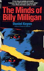 Фото №1 - «Я» бывают разные: история Билли Миллигана— человека, у которого было 24 личности