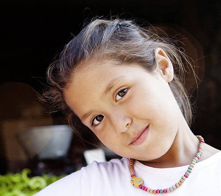 Фото №23 - Троянский ген: в поисках Елены Прекрасной