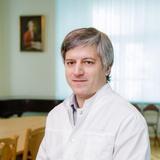 Олег Глотов