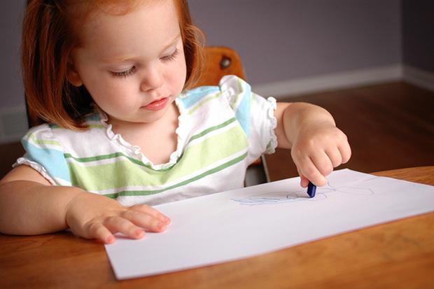 Фото №3 - Развитие ребенка с года до двух: от попыток к успехам