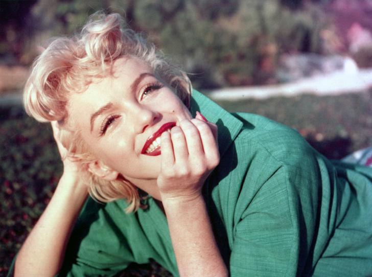 Фото №4 - 9 вдохновляющих фактов о губной помаде