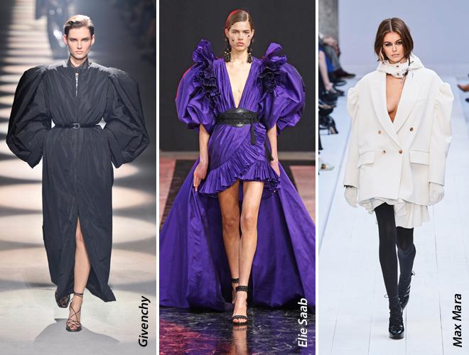 Фото №3 - Модные планы: 15 главных трендов на весь 2020 год