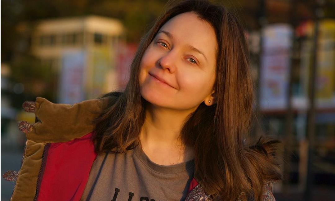 Валентина Рубцова: «Завтрак нужно заслужить!»