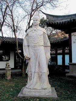 Фото №2 - Сокровищницы адмирала Чжэн Хэ