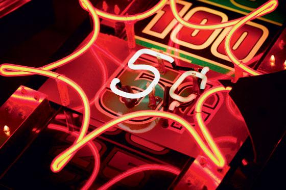 Фото №14 - Математика обмана: почему казино всегда в плюсе