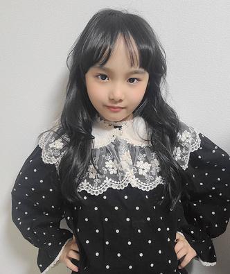 Фото №9 - 10 милых и очень талантливых корейских детей-актеров