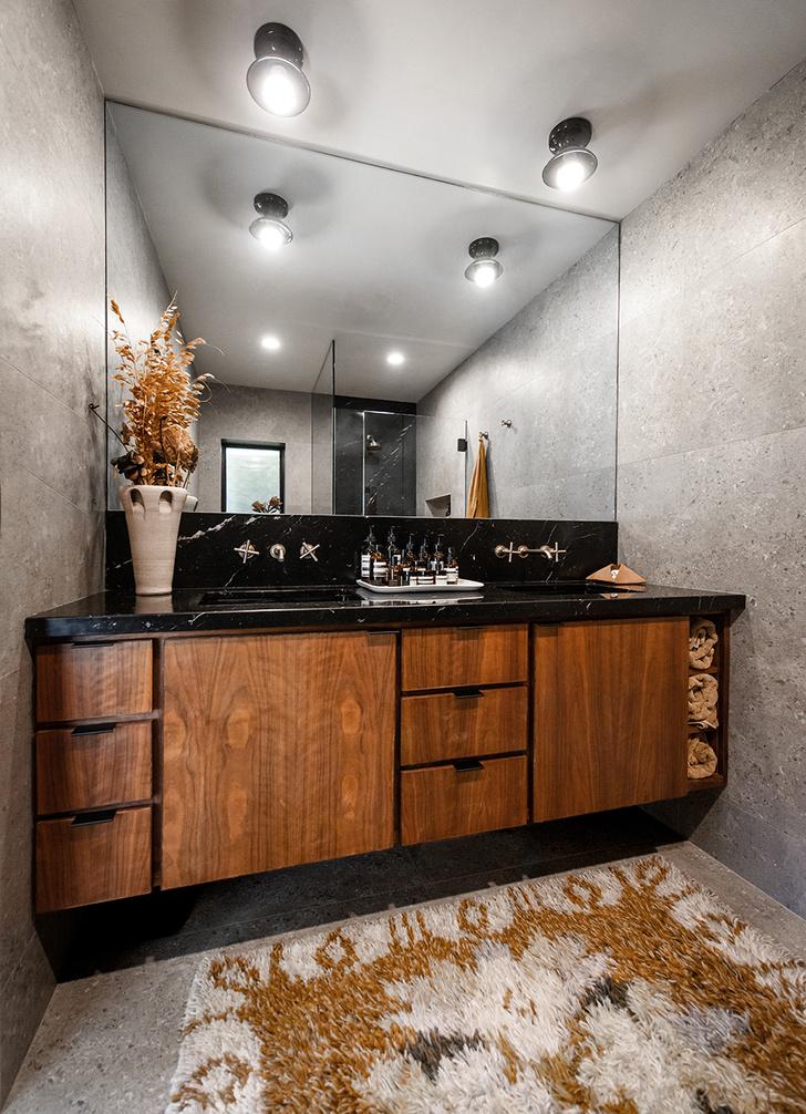 Фото №19 - Дом дизайнера Натана Уоркентина в Калифорнии