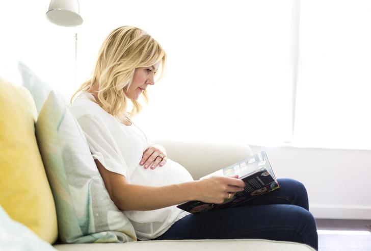 Фото №2 - 7 авторов, книги которых нужно прочесть всем родителям