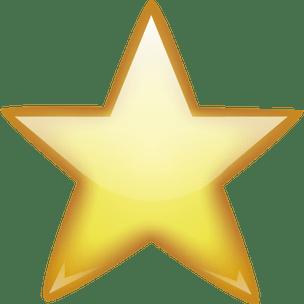 Фото №2 - Тест: Выбери звезду, и мы скажем, чем ты прославишься