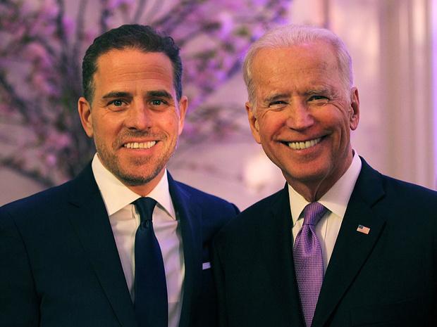 Фото №9 - Темная сторона Джо Байдена: 5 скелетов в шкафу нового президента США