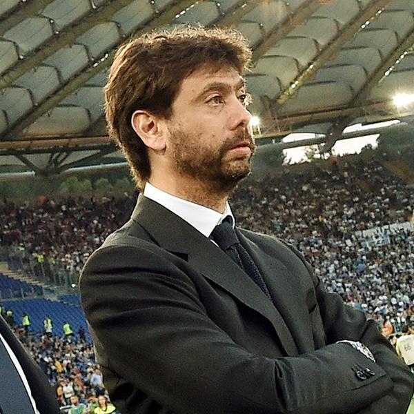 Фото №12 - Italiano vero: 11 итальянских мужчин, которые сводят нас с ума