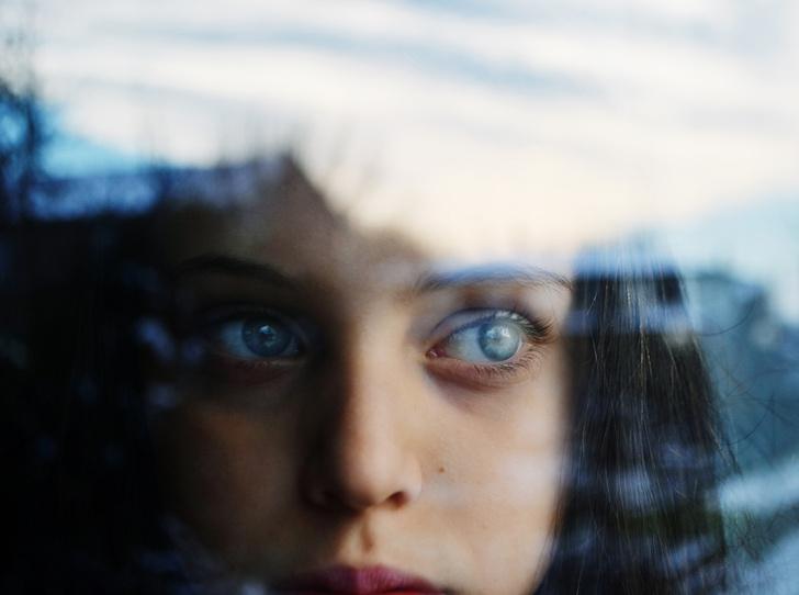 Фото №7 - О чем лжет депрессия: 7 деструктивных мыслей, которые всегда неверны