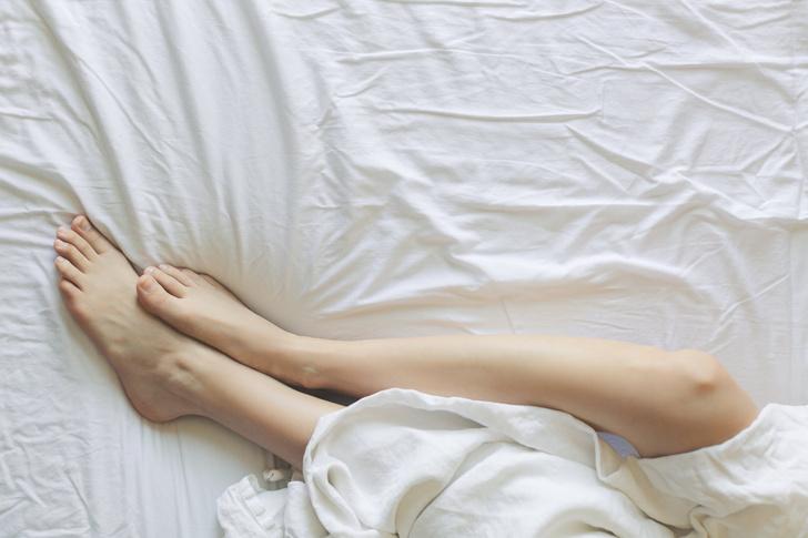 когда отек ног говорит о наличии серьезных болезней