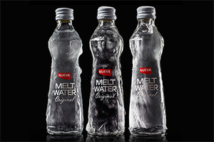 Фото №4 - Необычная минеральная вода