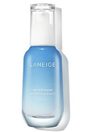 Laneige water bank Hydro Essence