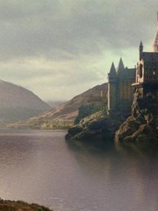 Фото №2 - Тест: Какой плохой парень из «Гарри Поттера» подходит тебе больше?