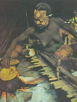 Фото №4 - Андаманская цепочка