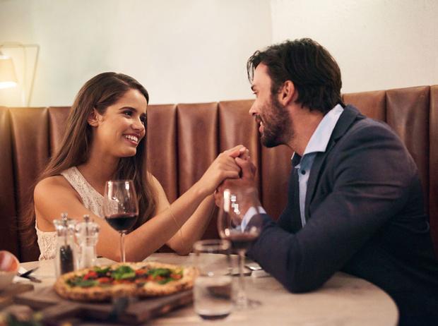 Фото №3 - Роман с женатым: 10 признаков, что он никогда не разведется
