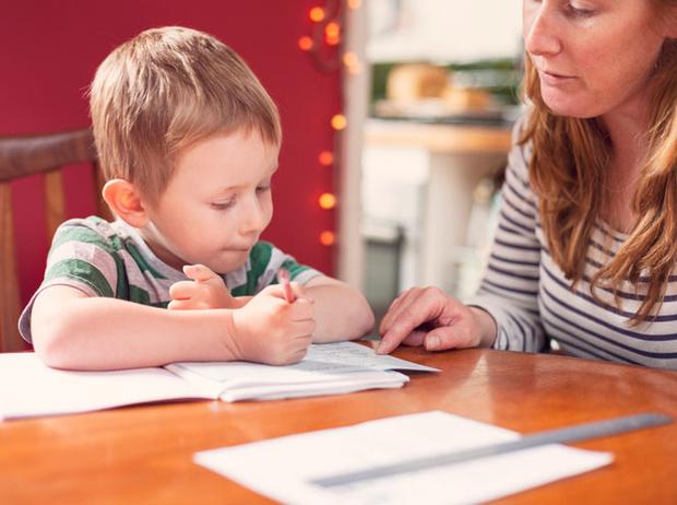 Фото №5 - Нужно ли изучать иностранный язык детям до 5 лет