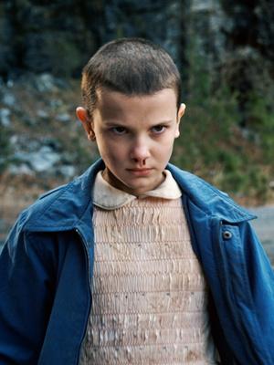 Фото №9 - 10 лучших фильмов, в которых сыграли актеры из «Очень странных дел»