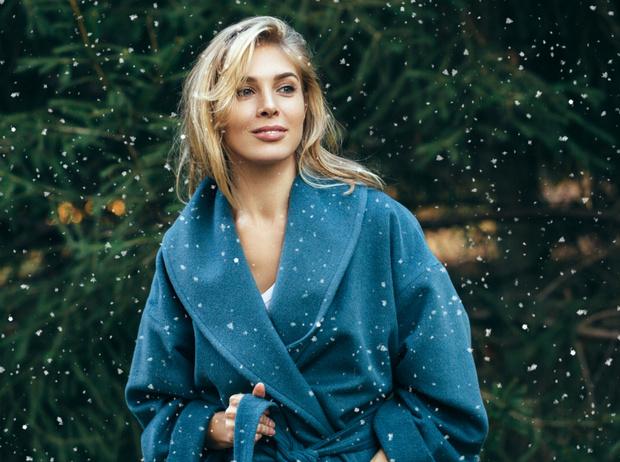 Фото №2 - Лучшие бьюти-новинки ноября: уход и декоративная косметика