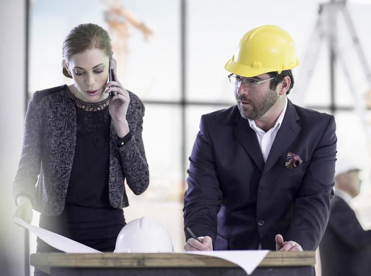 Фото №3 - Персональный ассистент: что нужно знать о профессии, чтобы дорасти до генерального директора