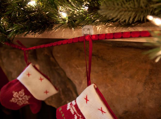 Фото №10 - Упаковка подарков к Новому году: 9 классных идей