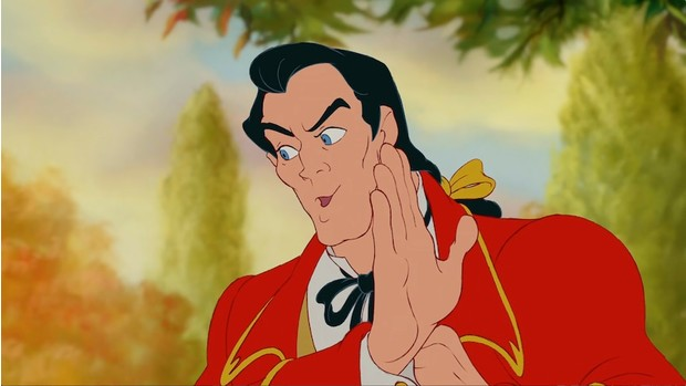 Фото №12 - Какой ты злодей из мультфильмов Disney по знаку зодиака 💫